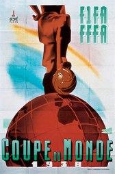 1938 - França
