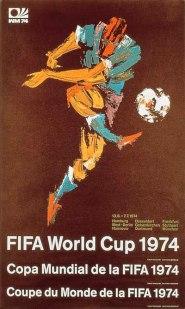 1974 - Alemanha