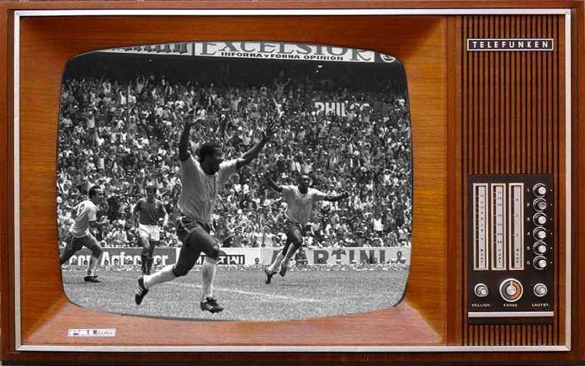 selecao_brasileira_1970_tv