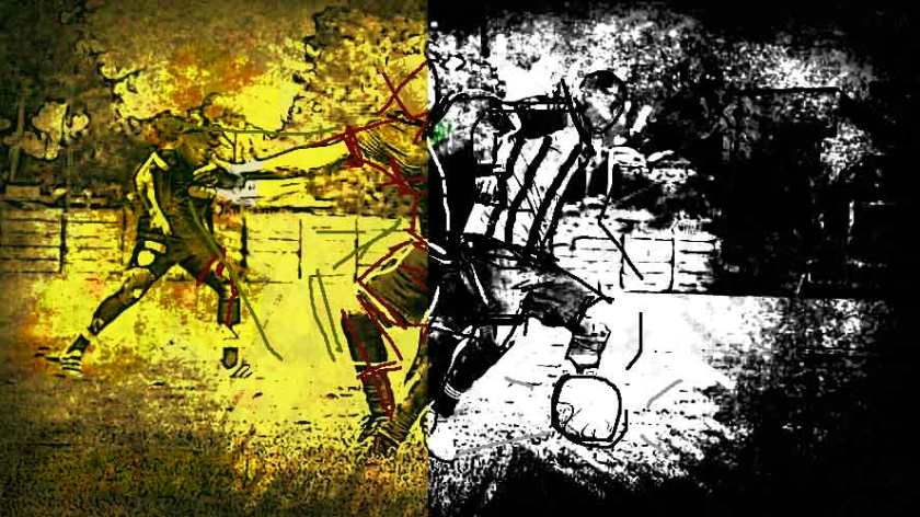 futebol_cronica_ilustracao_faisca