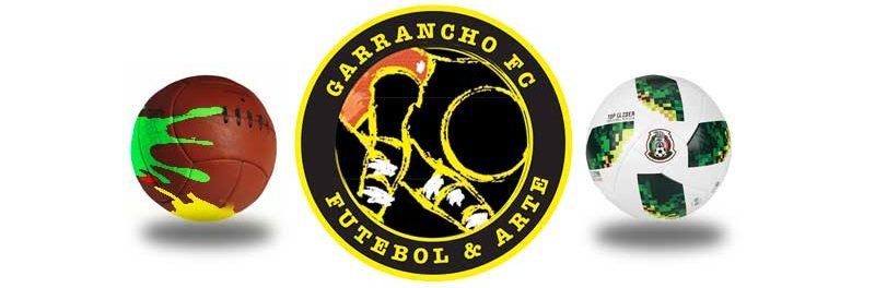 GARRANCHO FC